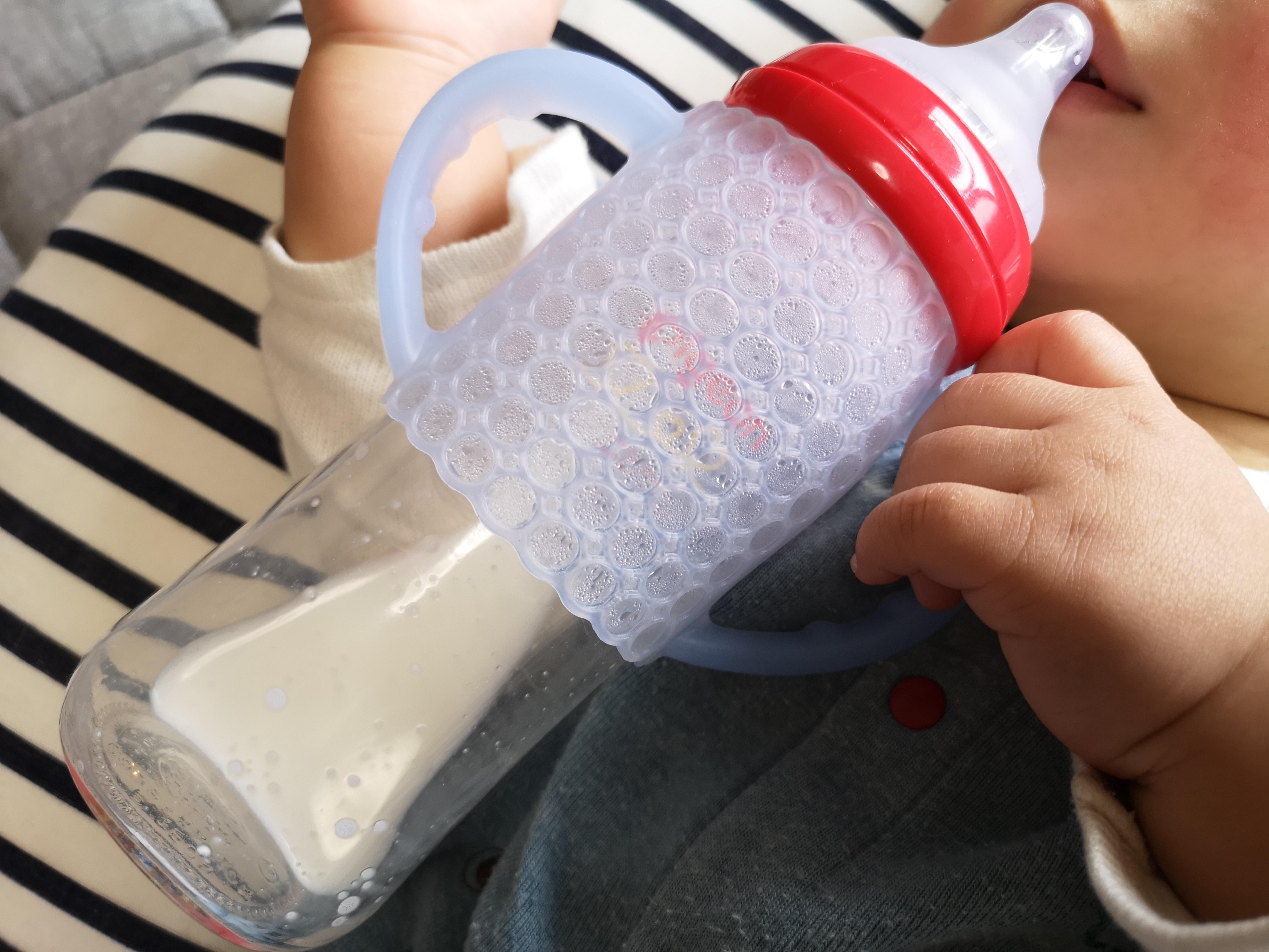 アップ と フォロー は ミルク